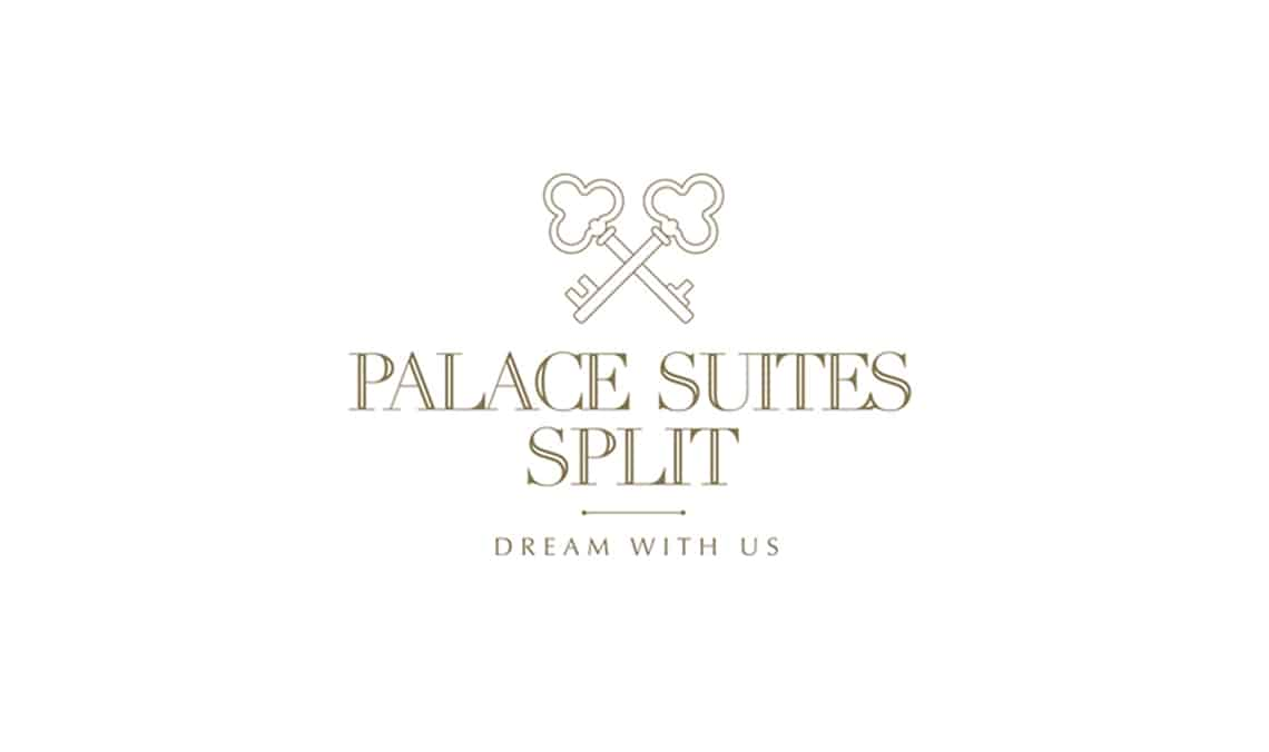 palace suites split