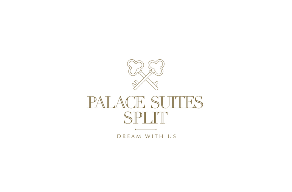 Place suites logo