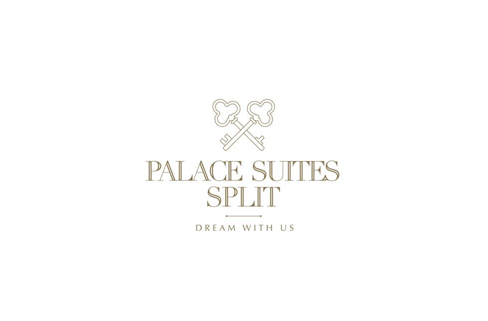 Place suites logo