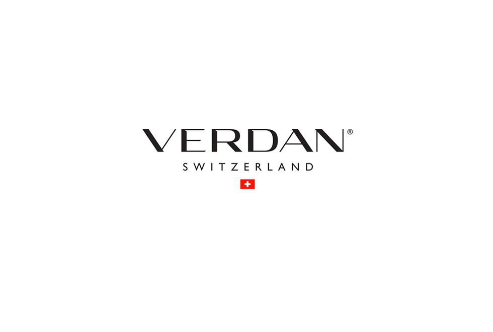 logo dizajn za kozmetičku industriju