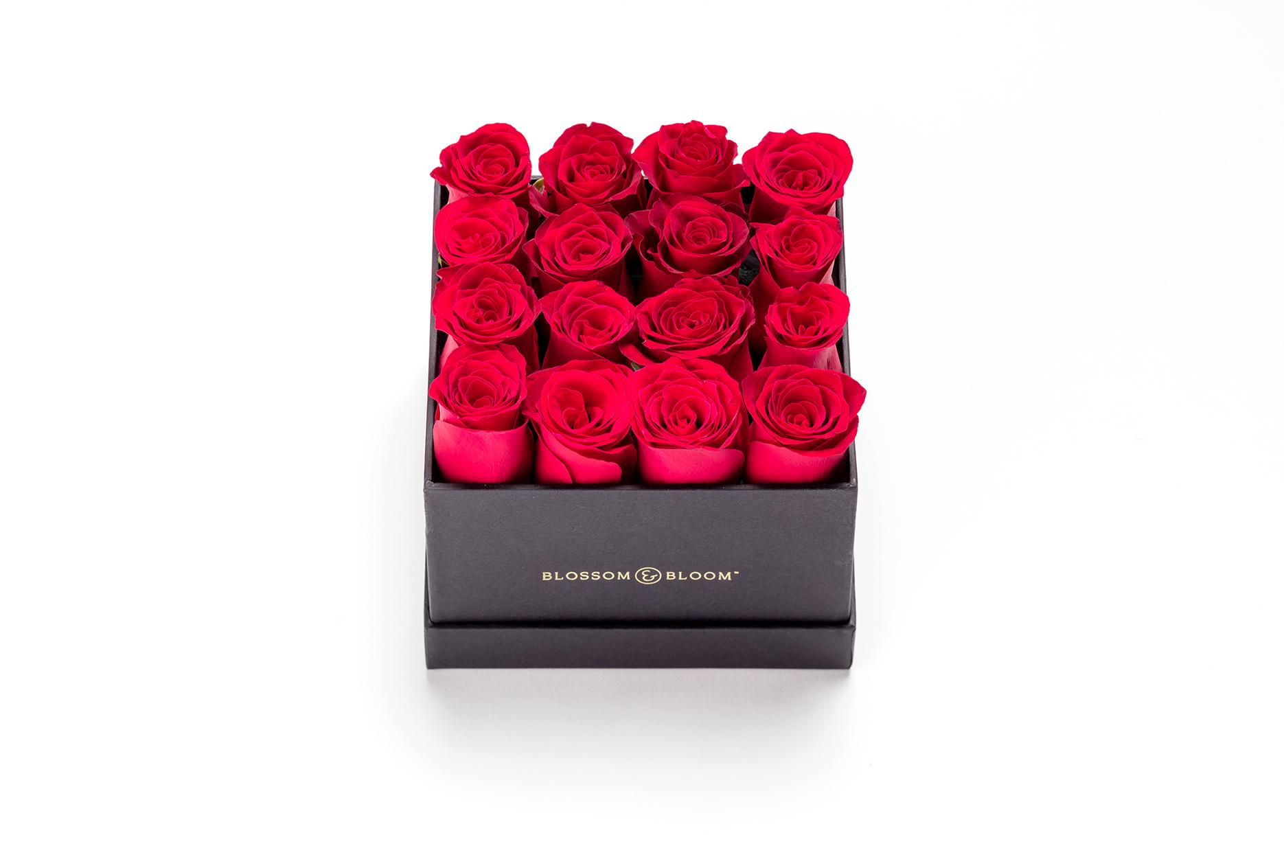 ambalaža za cvijeće