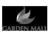garden mall