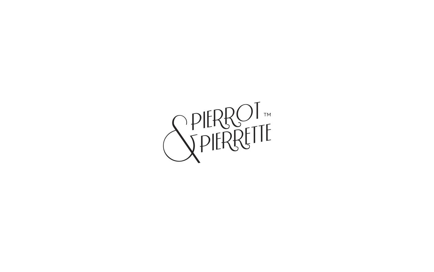 pierrot pierretta zagreb logotip