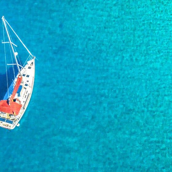 brendiranje nautičke charter tvrtke