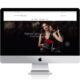 web shop blossom