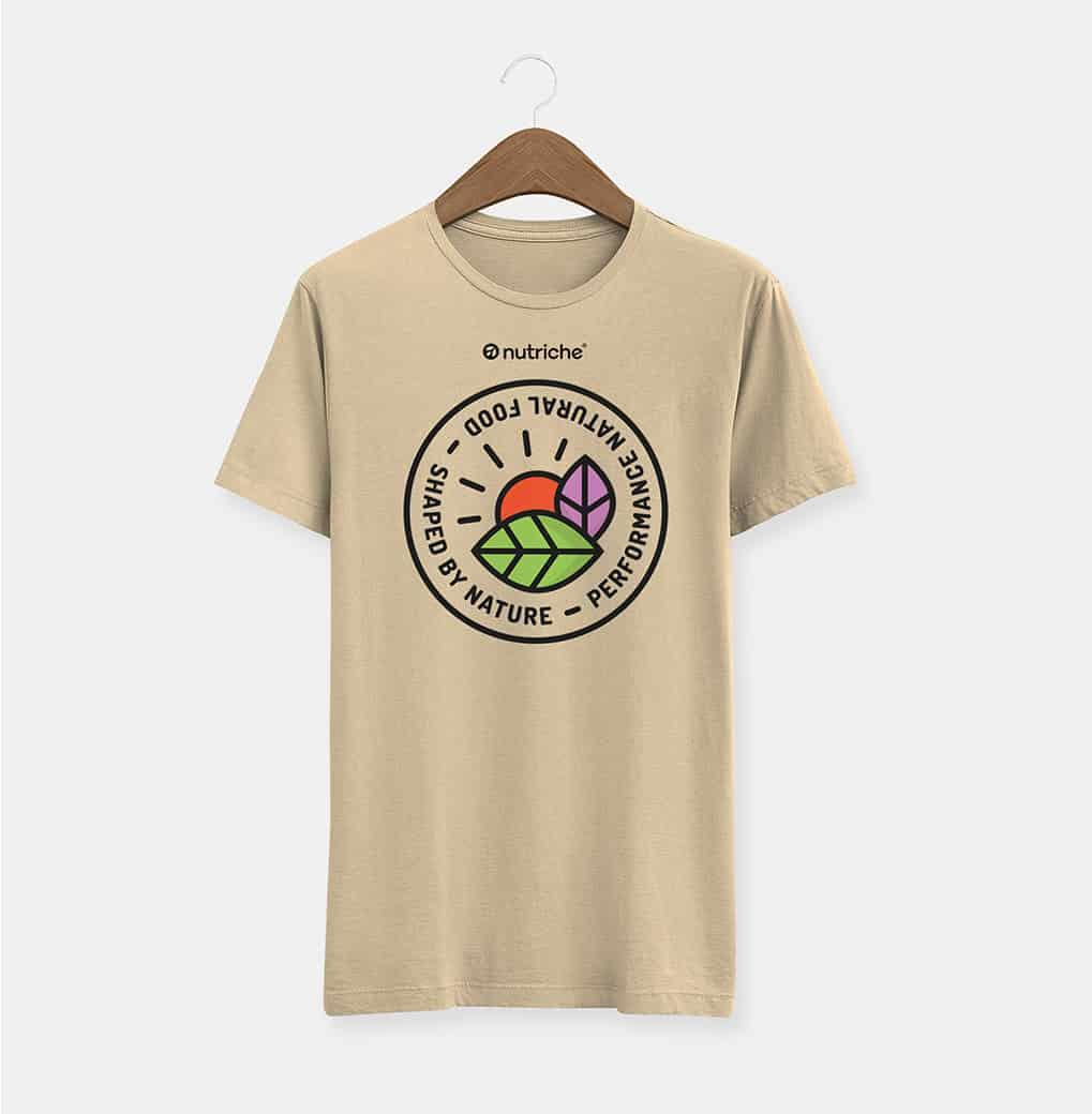 brendiranje majica