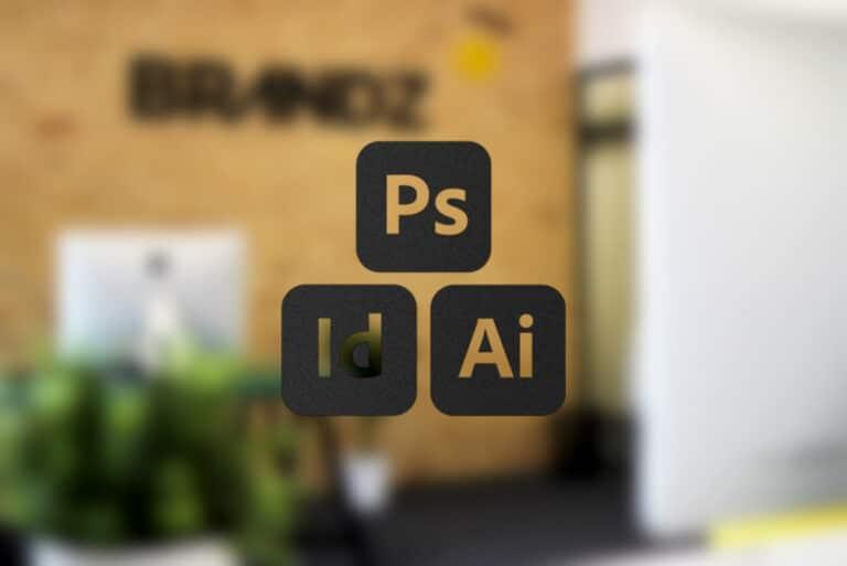 Oglas_grafički_dizajner