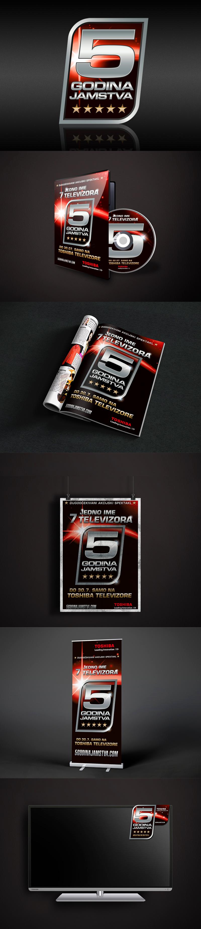 5GJ_Toshiba_kampanja