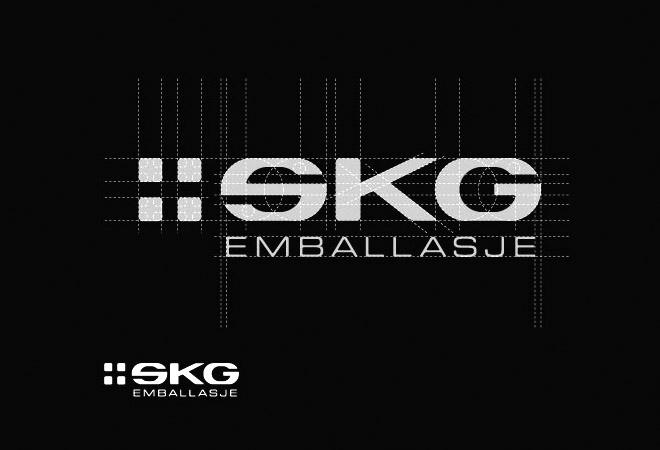 Logo_dizajn