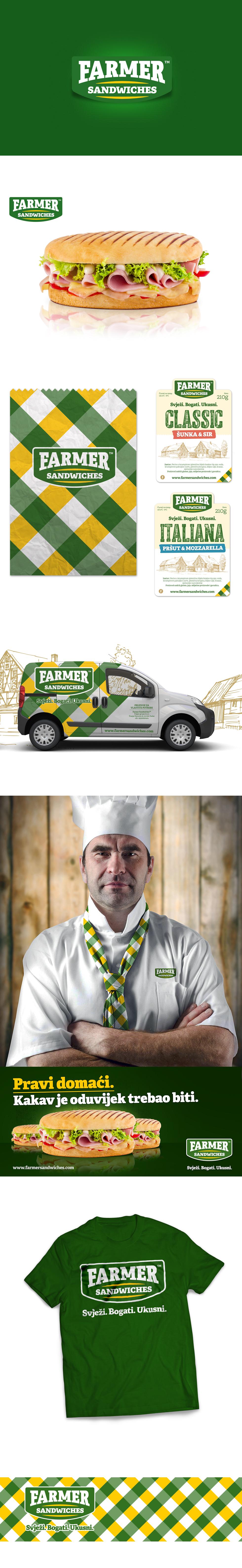 Preza_Farmer_3