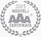 bonitet_certifikat_web_3
