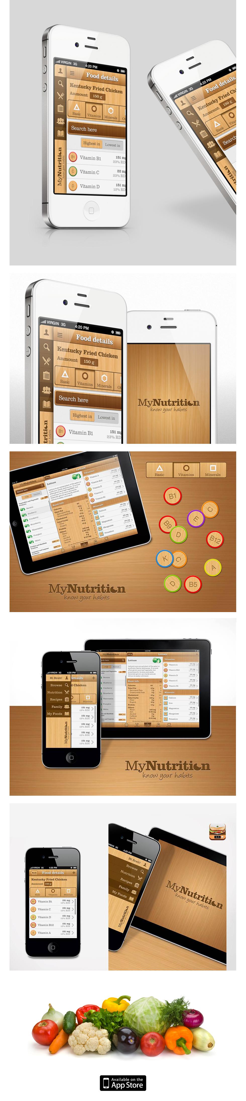 dizajn_mobilne_aplikacije_mynutrition_2